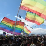 Rencontre avec le collectif LGBTI Keske-Sor de Diyarbakır
