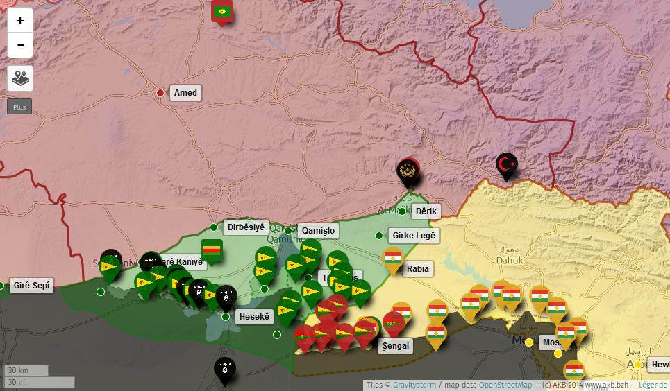 FireShot Screen Capture #001 - 'Kurdistan - uMap' - umap_openstreetmap_fr_fr_map_kurdistan_23404#8_37_173_42_709