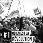 [brochure] Où en est la révolution au Rojava ? vol.1