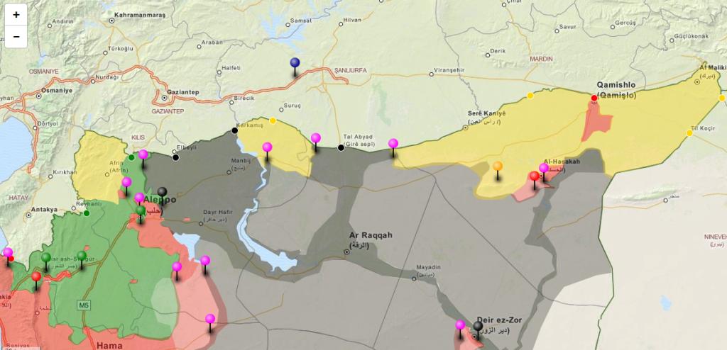 FireShot Screen Capture #007 - '@deSyracuse Syria civil war (1 June 2015) - uMap' - umap_openstreetmap_fr_fr_map_desyracuse-syria-civil-war-1-june-2015_41967#8_36_346_39_408