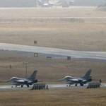 Communiqué du KNK suite aux raids aériens menés par l'armée turque