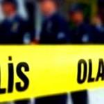 Deux policiers tués à Urfa