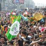Demirtas répond à Erdogan