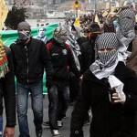 Entretien autour des YDG-H, les groupes d'autodéfense des quartiers au Kurdistan