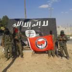 Correspondance révolutionnaire avec Rojava