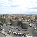 Etat de siège à Diyarbakır : la sale guerre de l'Etat turc s'intensifie (1ère partie)