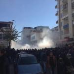 État de siège à Diyarbakır: Terreur d'État et résistance populaire (2ème partie)
