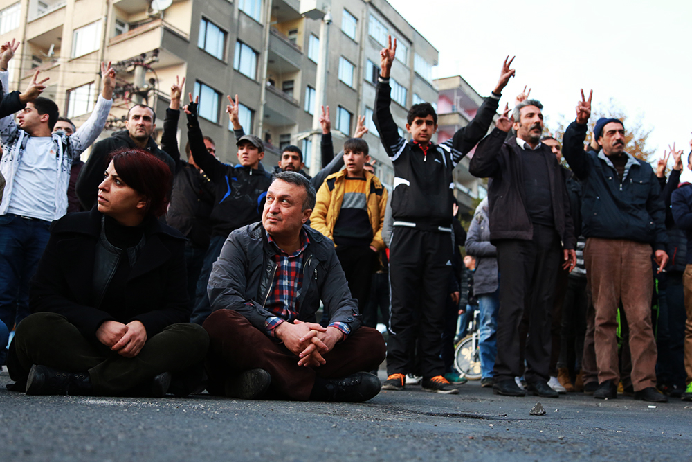 diyarbakir_mb_18aralik_8