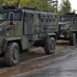 3 brèves autour des couvre-feux et des opérations des forces spéciales..