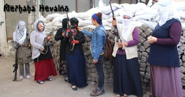 merhaba-hevalno-10-brochure-kurdistan-nddl-zad