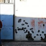 Les exécutions de civils et de manifestants se systématisent au Kurdistan