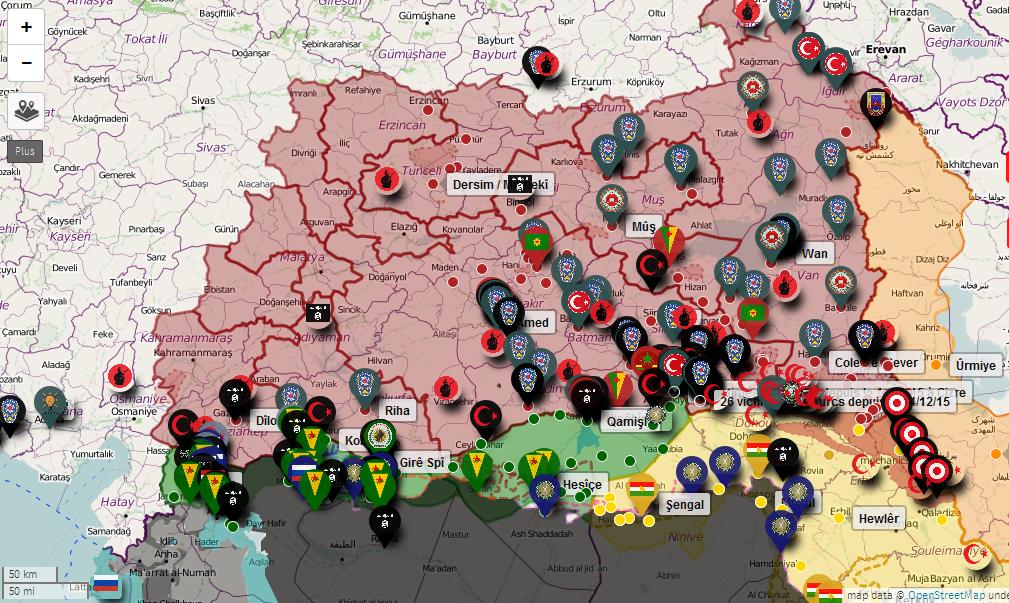 FireShot Screen Capture #007 - 'Kurdistan - uMap' - umap_openstreetmap_fr_fr_map_kurdistan_50684#7_37_901_41_781