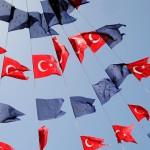 L'Union Européenne finance Daech : 3 milliards d'euros donnés à la Turquie !