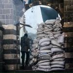 """1er numéro de """"Merhaba Hevalno mensuel"""" - des nouvelles du Kurdistan"""