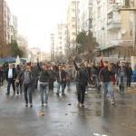 [Photos] Amed en révolte contre le siège de Sur (93ème jour)