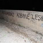 [Entretien] Cizre est maintenant comme Kobanê et Shengal