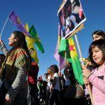 Une Commune au Rojava ?