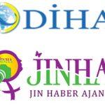 logos-agences-jinha-diha-fermes