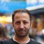 [mis à jour 30/12] Solidarité avec Maxime Azadî arrêté en Belgique