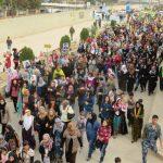 Le Rojava : Oser imaginer