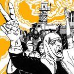 Kurdistan: 3 jours en solidarité aux prisonnier.e.s kurdes en Turquie